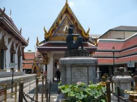 Thailand 2008 036