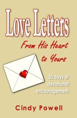 love-letters-cover-1