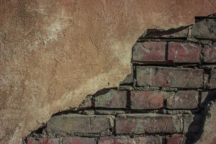 wall-3316063_1920